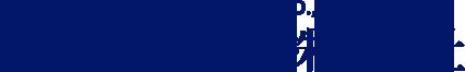 サンエス工業株式会社