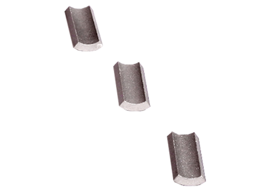 ネオジム磁石3