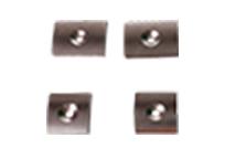 ネオジム磁石4