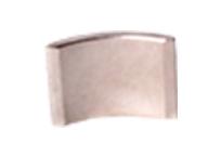ネオジム磁石5