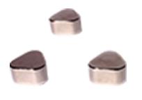 ネオジム磁石6